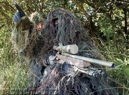tactical-weapons-hoosiers-c