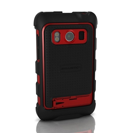 ballistic-iphone-case-b