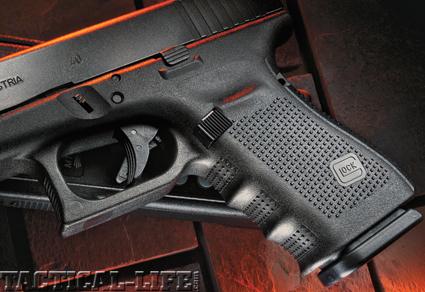 glock-23-gen4-40-c
