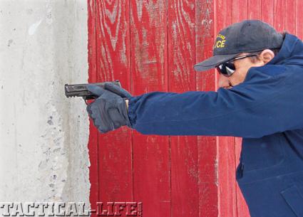 gunfighting-3