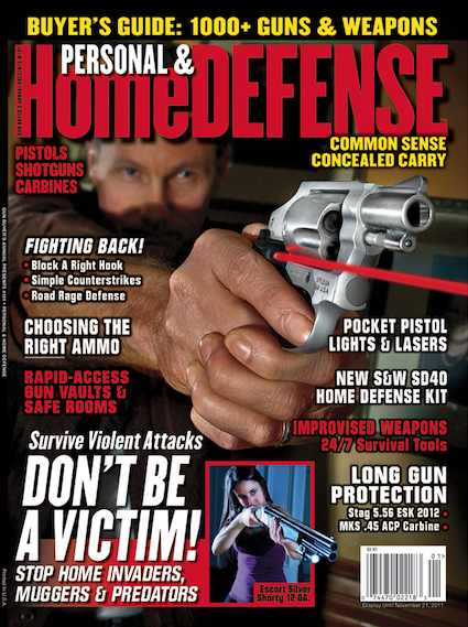 personal-home-defense-2011-large-2