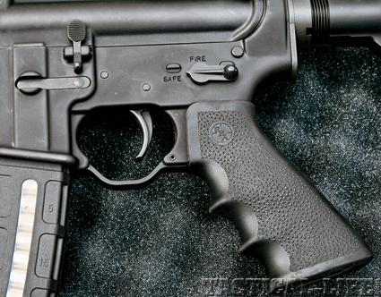 rra-tactical-car-a4-556mm-b