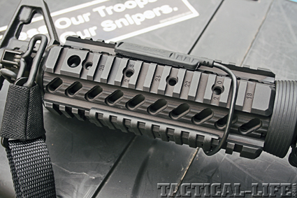 rra-tactical-car-a4-556mm-c