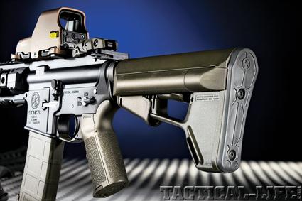 sionics-weapon-systems-sar-15-qr10-c