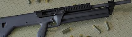 srm-arms-1216-d