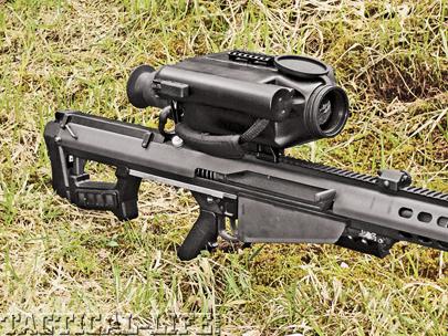 4wbzg-g82-pushbottom