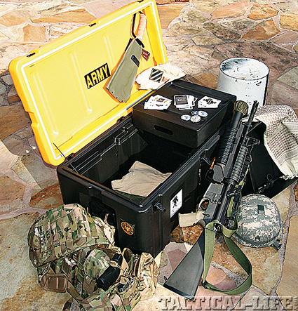 ameripack-army-chest