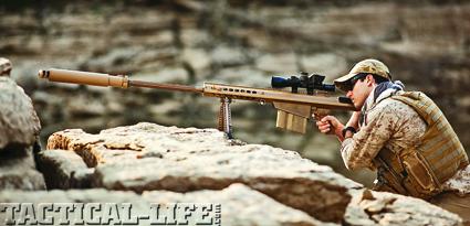 battle-bred-m107a1-b