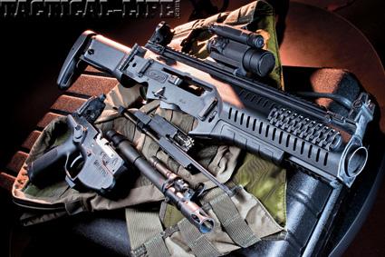 beretta-arx160-556mm-c
