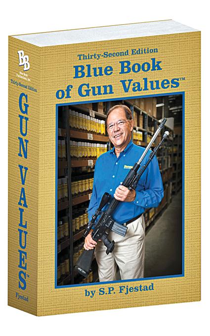 bluebookofguns