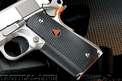colt-delta-elite-10mm-b