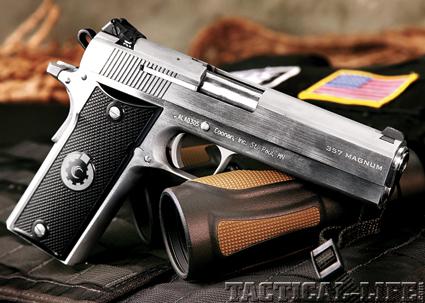 coonan-357-mag
