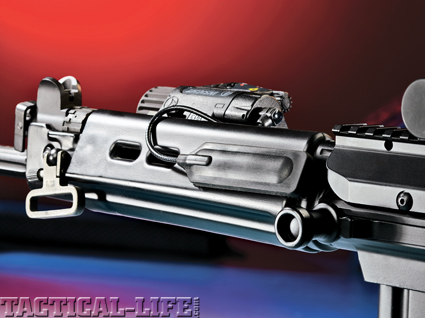 ds-arms-sa58-para-tactical-308-b