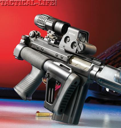 ds-arms-sa58-para-tactical-308-c