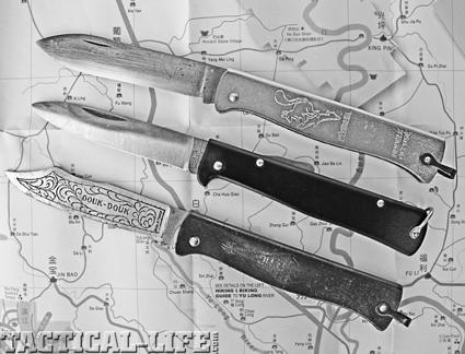 french-folding-knives-b