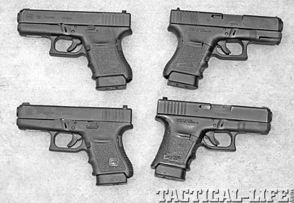 glock45_05