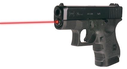 lasermax-gen4-glock-guide-rod-laser