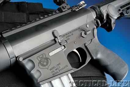 loki-patrol-556mm-rifle-b