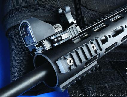 loki-patrol-556mm-rifle-c