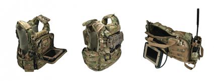 modular-tactical-system-4