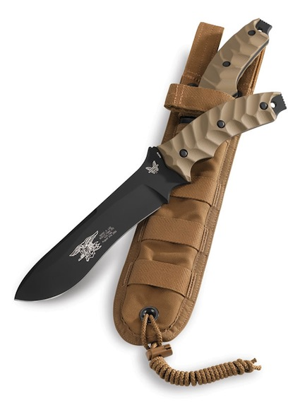 navy-seal-knife1