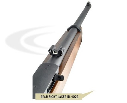 rear-sight-laser-ruger-10-22