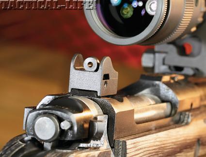 ruger-gunsite-scout-rifle-308-b