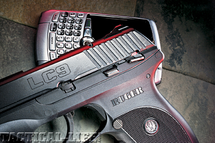 ruger-lc9-c