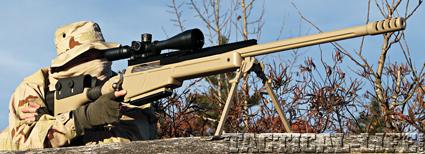 sig-50-sniper