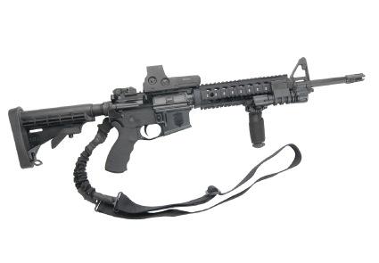 sog-68-rifle