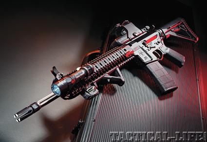 spikee28099s-tactical-st-vanguard-556mm-b