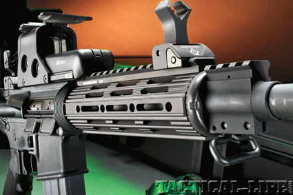 stag-arms-model-3-556mm-b