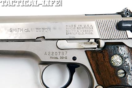 sw-model-39-9mm-b