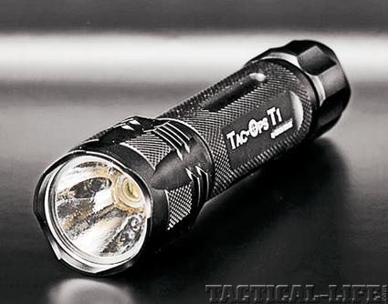 tacops-t1-flashlight