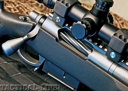 tactical-rifles-762mm
