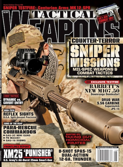 tactical-weapons-july-2011