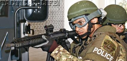 tactical-weapons-leupold-c