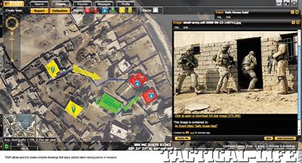 tigr-screen-post-mission-de-brief-b