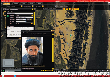 tigr-screen-post-mission-de-brief