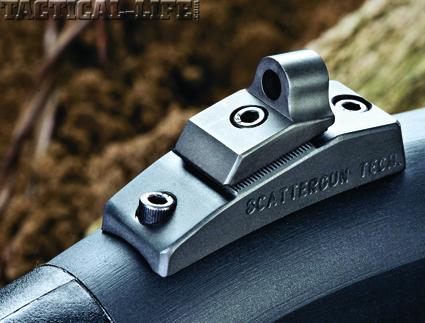 wilson-shotgun-1490