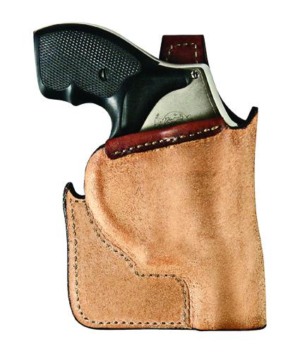 152_pocket-piece-holster-front