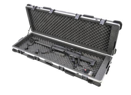 2skb-6019-ata-50-cal-long-gun-case-open-right