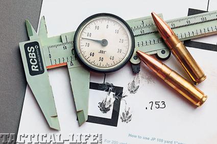 aac-remington-300-blackout-b