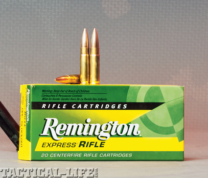 aac-remington-300-blackout-c