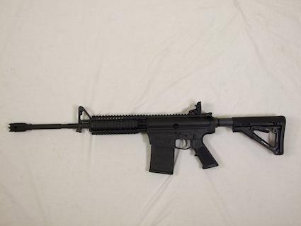 adeq-firearms-company-c