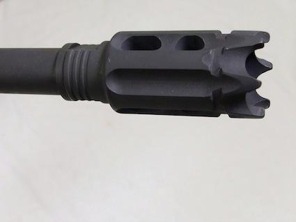 adeq-firearms-company-d