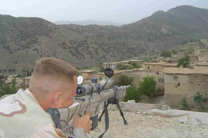ar-10-in-afghanistan
