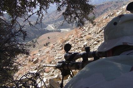 ar-10-sniper-overwatch