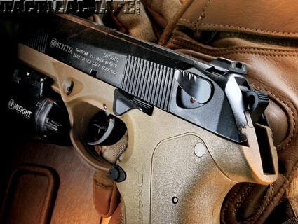 beretta-px4-special-duty-45-acp-b
