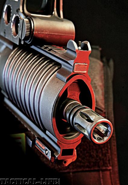 bushmaster-carbon-15-type-97s-5-c